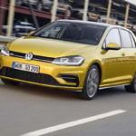 (Photo: Volkswagen SE)