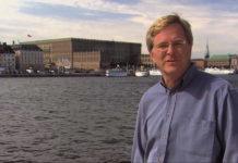 Rick Steves Stockholm