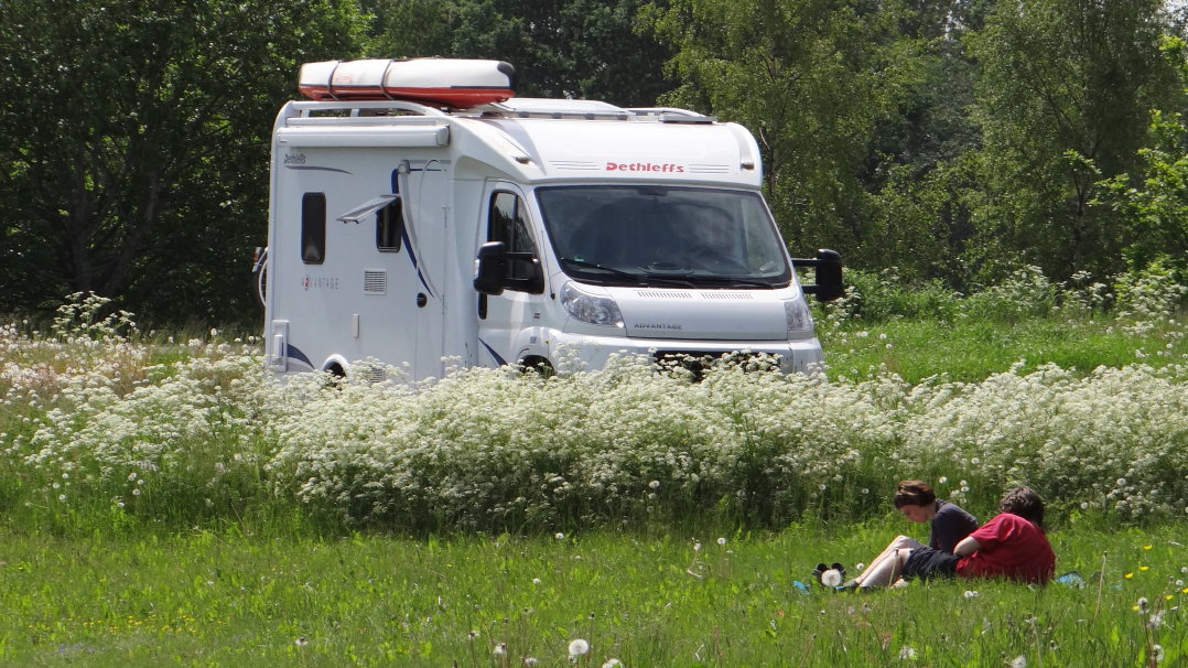 varberg camping sverige