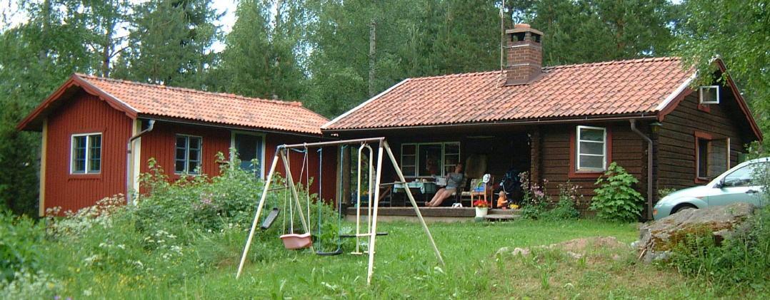 cottage_in_dalarna