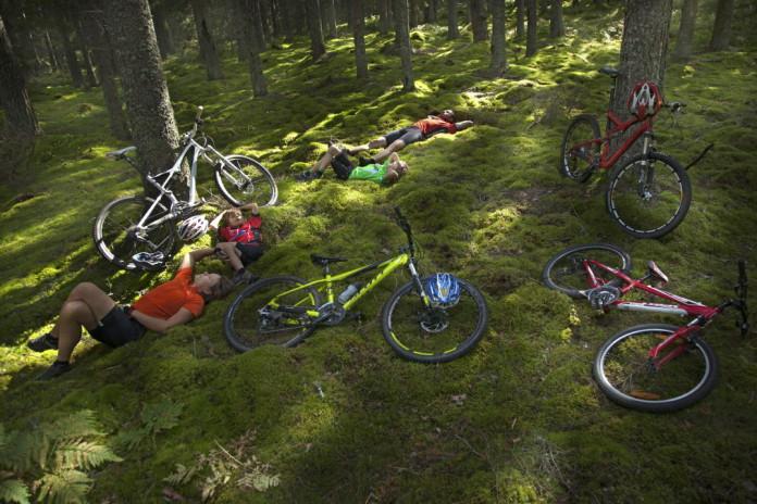cykling_region_orebro_04