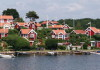 Karlskrona in Blekinge