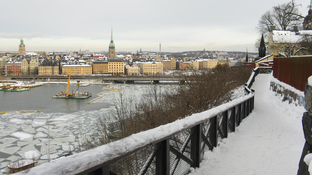 avsugning jönköping city stockholm