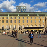 Hotels in Sweden