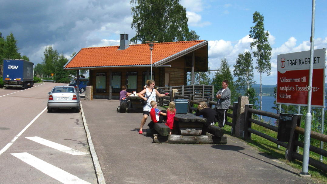 Rest areas and rest spots in sweden rastplatskartan swedentips rest areas and rest spots in sweden publicscrutiny Image collections