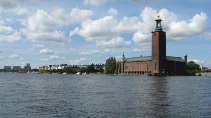 stadshuset_stockholm_05