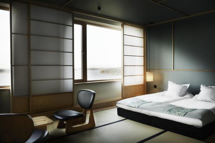 japansk spa stockholm porrfilmer free