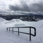 Park skiing: Freeride Weeks Åre now longer and bigger