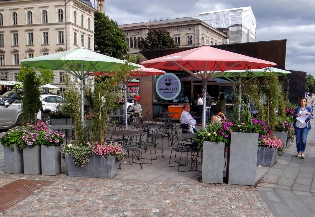 grand cafe stockholm