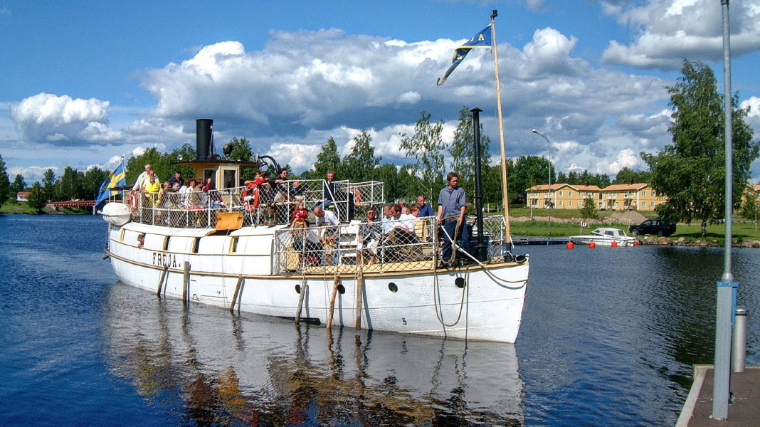 old_swedish_steamboats_17