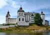 Läckö Castle