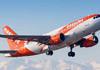 New easyJet direct flight from Copenhagen to Åre Östersund