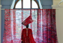 Nationalmuseum to introduce a new collection of fashion