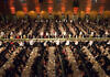 Watch the Nobel Banquet live - worldwide