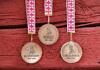 Vasaloppet new medals 2020