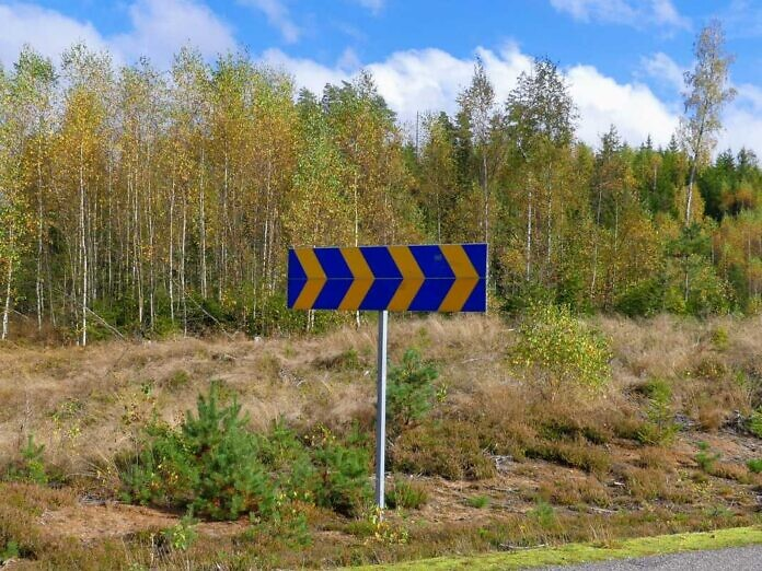 Travel to Sweden during the Covid-19 pandemic - FAQs, info sites and other resources