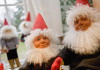 Christmas markets in Skåne