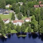 STF Guest House and Hostel Hjälmaren Alingsås