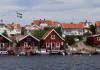 Hovenäset in Bohuslän