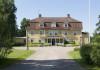 Korstäppan Manor in Leksand