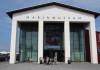 Naval Museum, Karlskrona