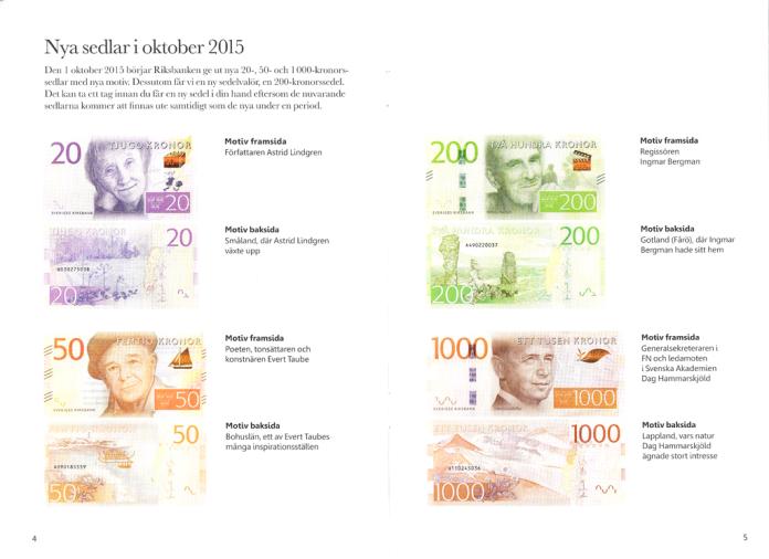 new_banknotes_sweden_october_2015