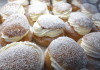 The Semla – more than just a bun