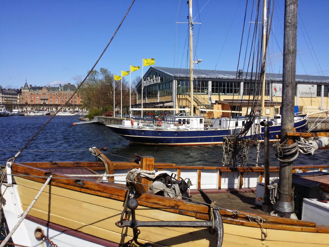 stockholm_in_may_01